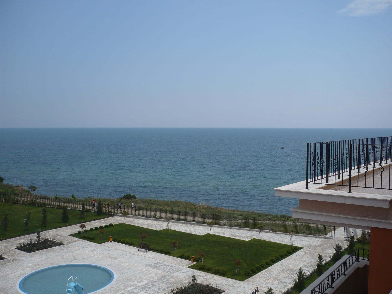 Вторичка в Болгарии - properties-contactru