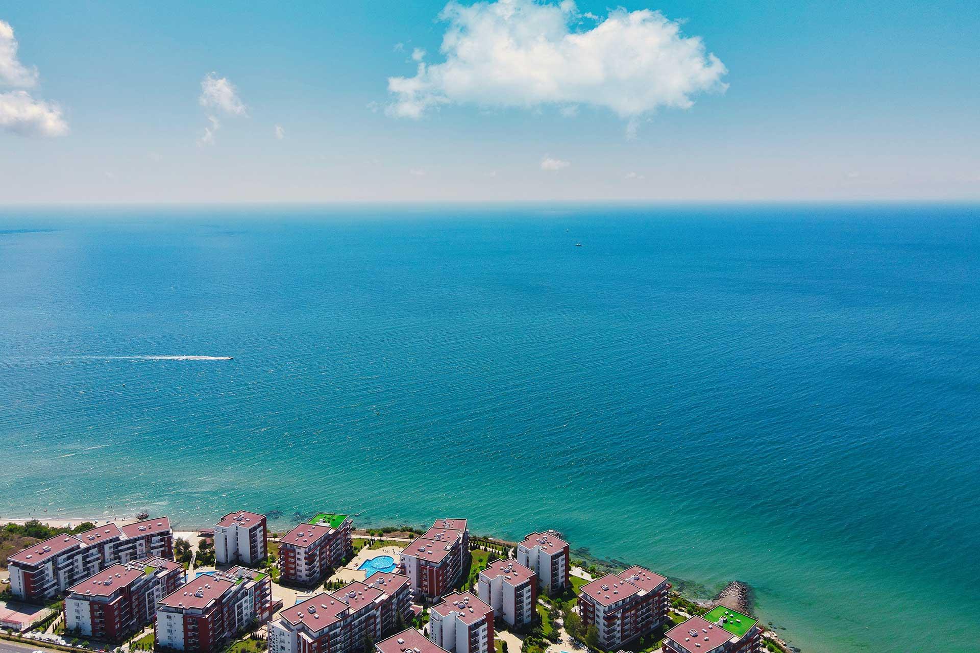Недвижимость в болгарии у моря форум гоа недвижимость купить