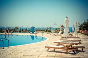квартиры в Болгарии у моря